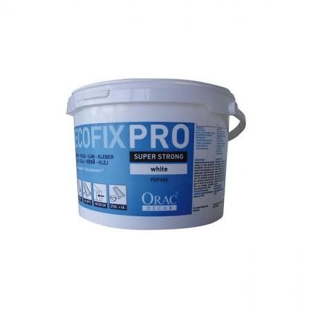FDP600  ORAC  4200 ml
