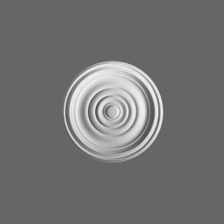 R08  ORAC LUXXUS -