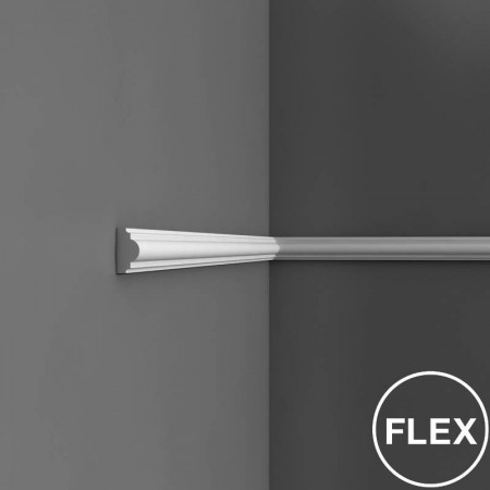 PX120flex ORAC