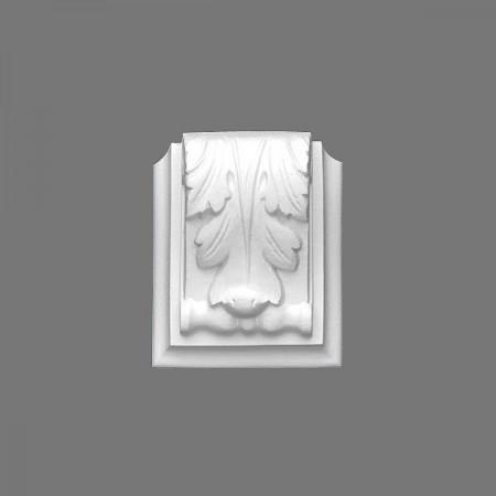 C307A ORAC LUXXUS -  7,5 x 9,4 x 4 cm