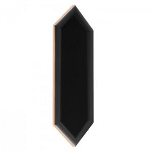 Tritone BLACK 02 DUNIN  -...