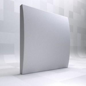 BOXY PANEL ŚCIENNY 3D...
