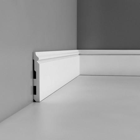 SX118  ORAC AXXENT - 13,8 x 1,8 x 200 cm