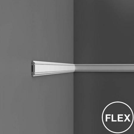 PX144 flex ORAC