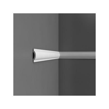 P9901 ORAC LUXXUS -