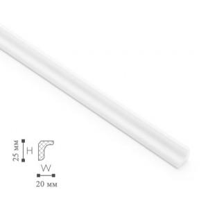 LX22 NMC  -   2 x 2 x 200 cm