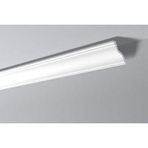 LX165 NMC - 10 x 10 x 200 cm