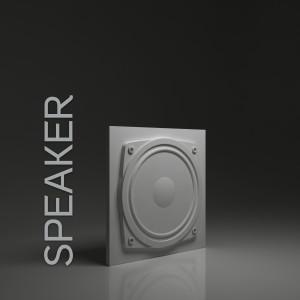 SPEAKER  DUNES PANEL...