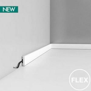 SX162F  FLEX ORAC AXXENT  -...