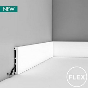 SX163F  FLEX ORAC AXXENT  -...