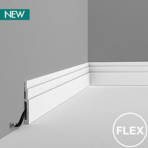 SX180F  FLEX ORAC AXXENT  -...
