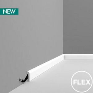 SX182F  FLEX ORAC AXXENT  -...