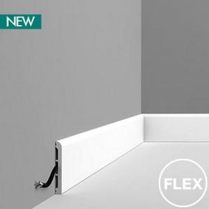 SX184F  FLEX ORAC AXXENT  -...