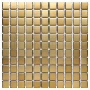 DINOX GOLD 010 DUNIN  -...