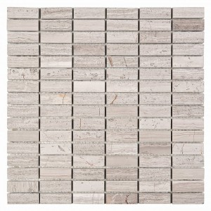 WOODSTONE GREY BLOCK 48...