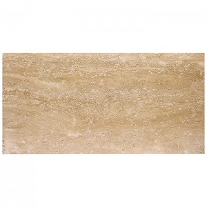 TRAVERTINE CREAM DUNIN  -...