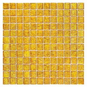 SPARK GOLD 23 DUNIN  -...