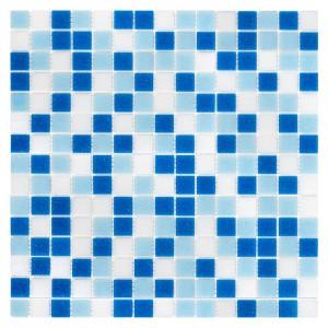 QMX BLUE DUNIN  -  32,7 x...