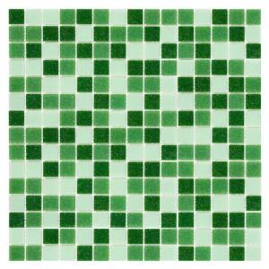QMX GREEN DUNIN  -  32,7 x...