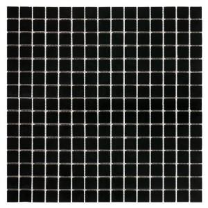 Q BLACK DUNIN  -  32,7 x...